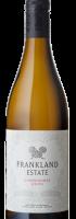 Frankland Estate Chardonnay 2020 web